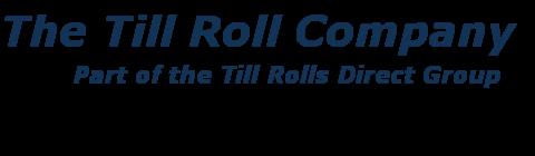 The Till Roll Company